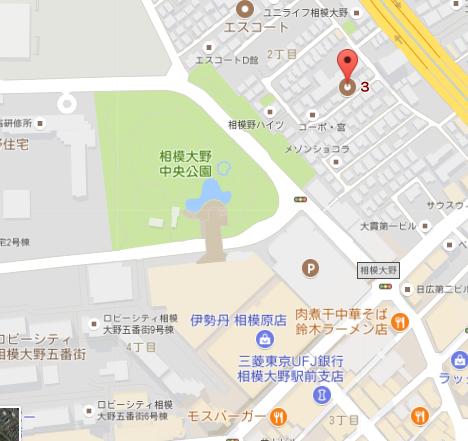 map_3枚