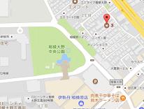 map_3枚_1016